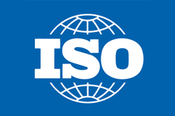 ISO certified ITCube solutions