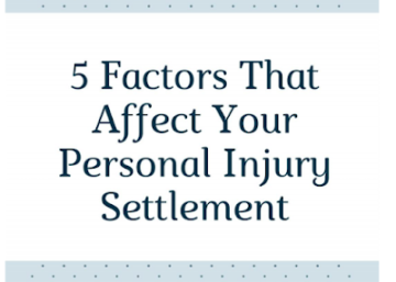 Value-of-Your-Personal-Injury