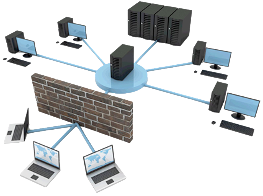 network-management-services