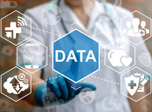 Records-management-data-processing