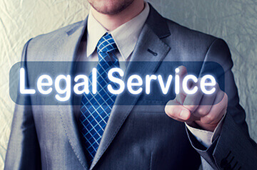 Litigation-Support-Services-thumb