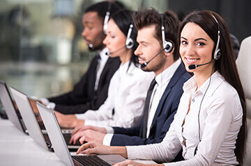 contact-center-services-thumb